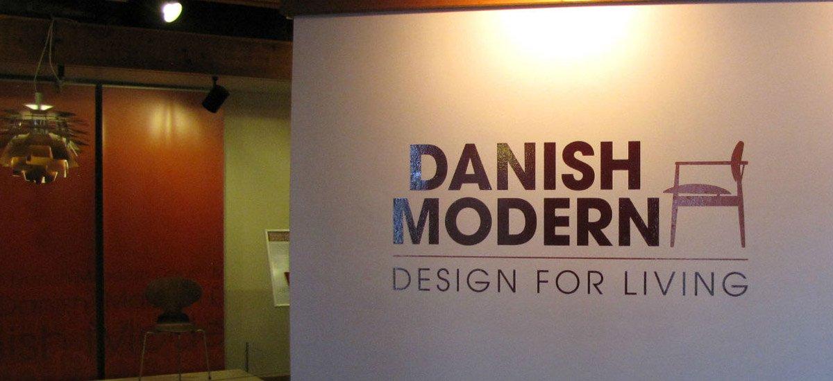 Danish_Modern_5
