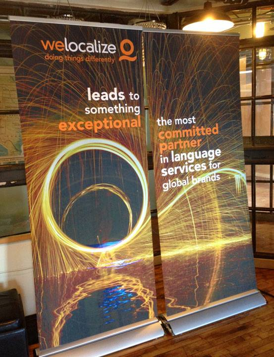 welocalize-banner