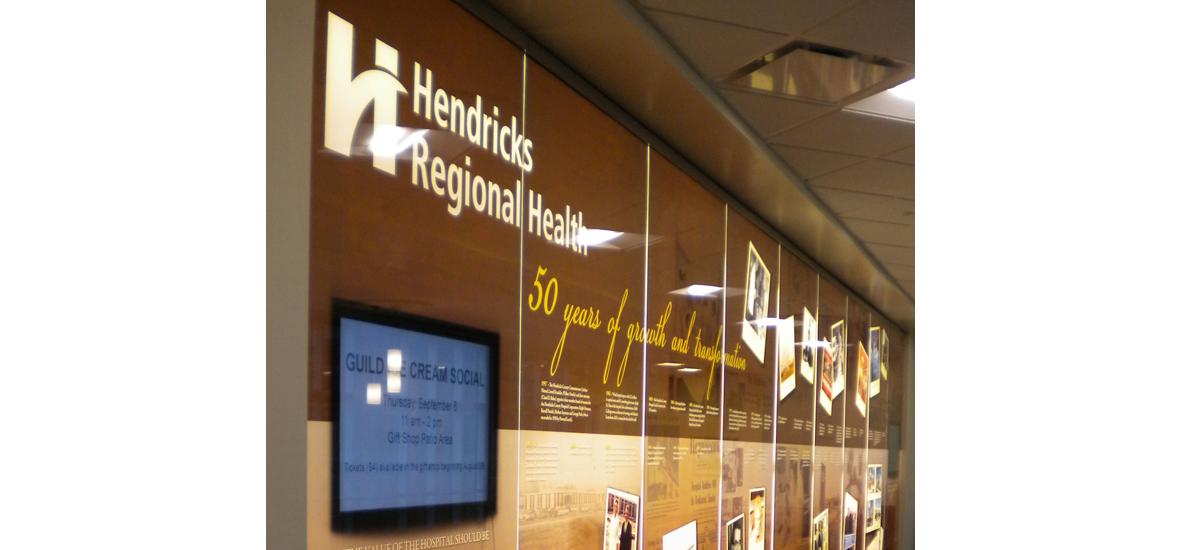 Hendricks_3