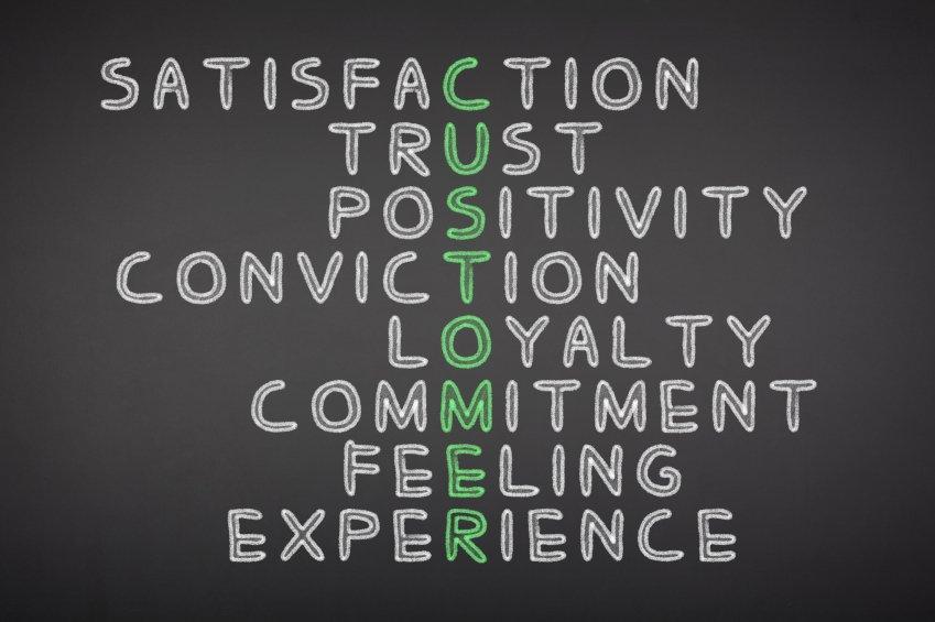 Customer-Experience-Satisfaction