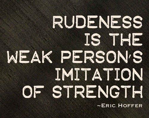 rudeness_weak
