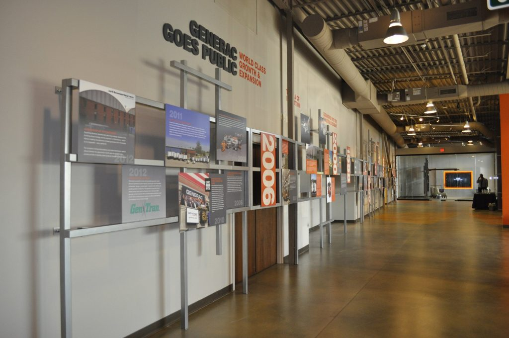 Generac-history-wall-5