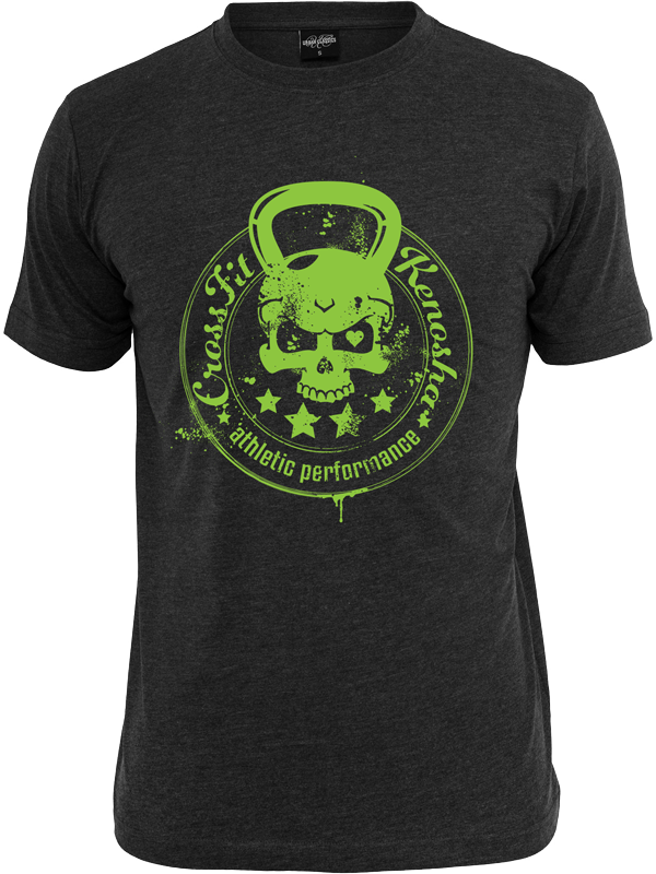 crossfit_shirt_kenosha