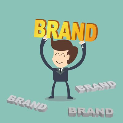 brand quality template blog