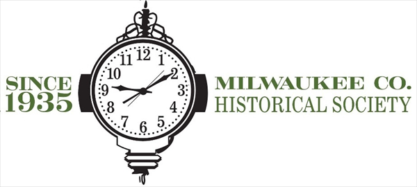 Milwaukee Historical Society