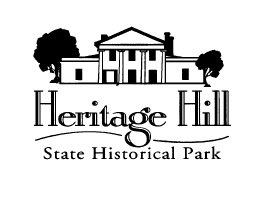 Heritage Hill State Park