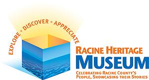 Racine Heritage Museum