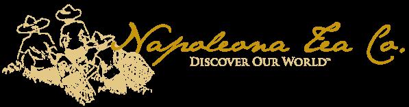 Napoleona Tea Co.