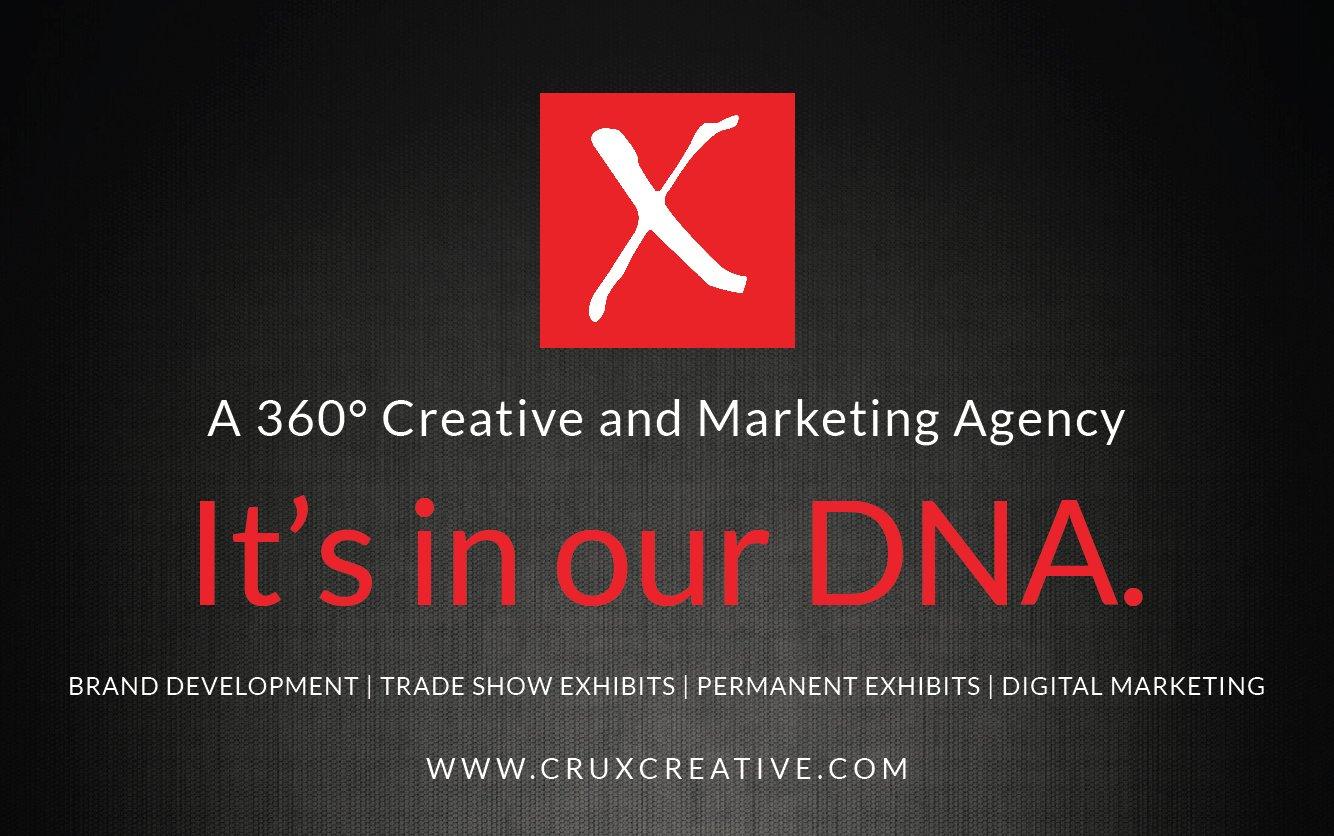 Sensational Crux Creative Milwaukee Creative Marketing Agency Home Interior And Landscaping Spoatsignezvosmurscom