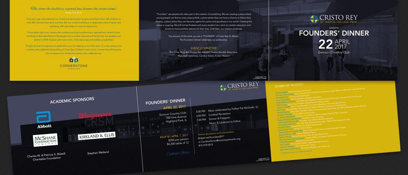 cristo-01